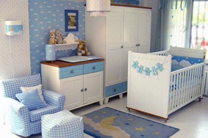 Kids-room-interior-design-latest-ideas