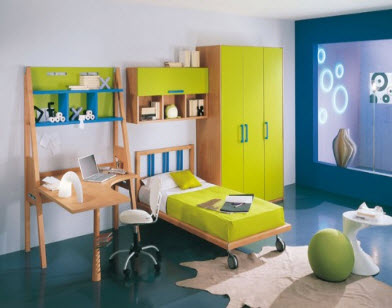 Kids-room-interior-design