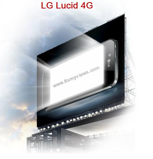LG-Lucid-4G
