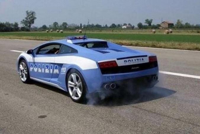 Lamborghini-2012