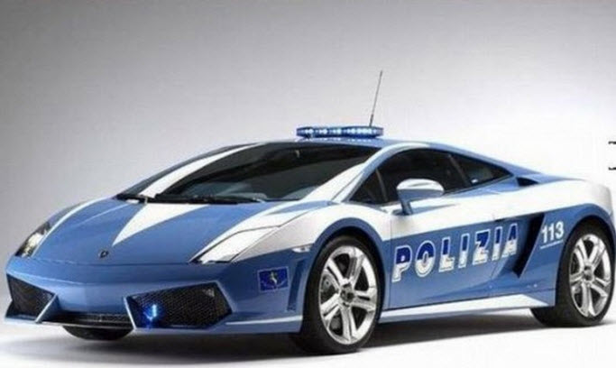 Lamborghini-car-accidents-picture