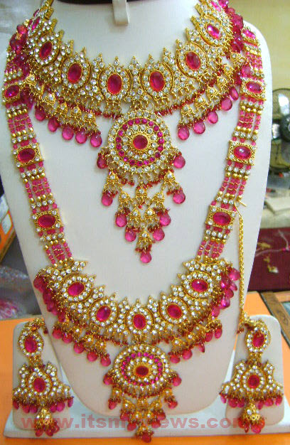diamonds-bridal-jewelry-sets
