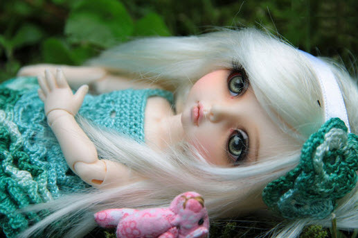 Latest-cute-baby-dolls-wallpaper