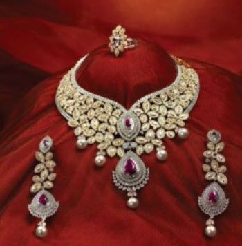Latest-design-of-Diamond-jewellery