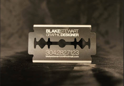 Metal-Business-Card-Designs