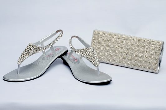 New-Bridal-Shoes-collection