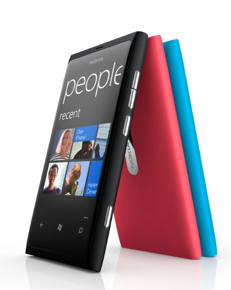 Nokia-Lumia-800c-price