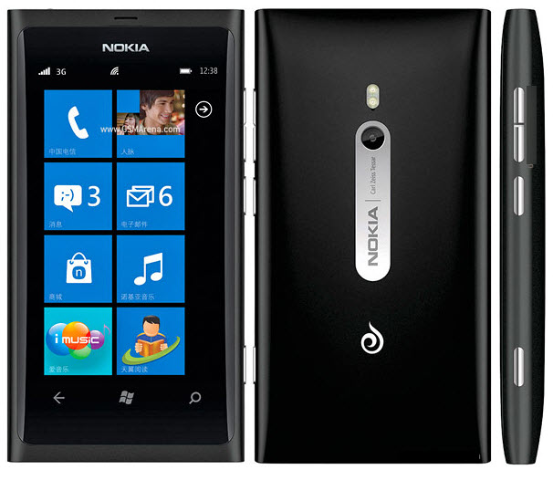 Nokia-Lumia-800c-review