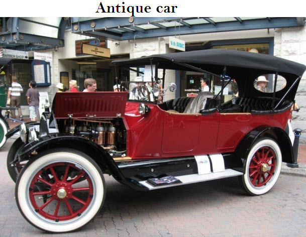 Old-cars-picture