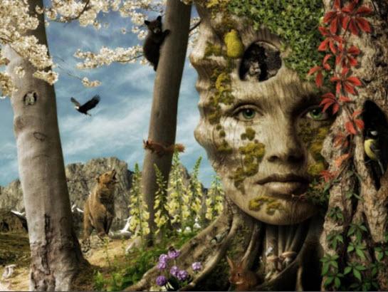 Photo-Manipulation-artwork
