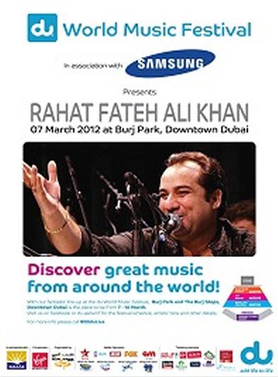 Rahat-Fateh-Ali-Khan-Live-concert-2012-In Dubai