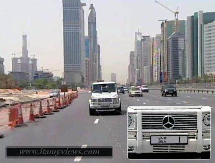 Shaikh-muhammad-car-2012