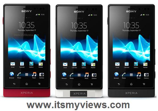 Sony-Xperia-sola-latest-sony-2012-mobile