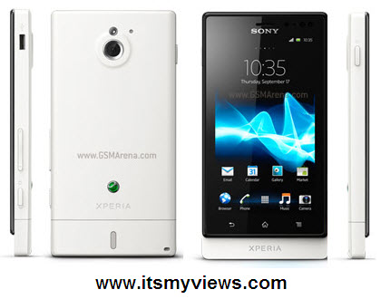 its expected price of release will be 590 and and in dubai its price