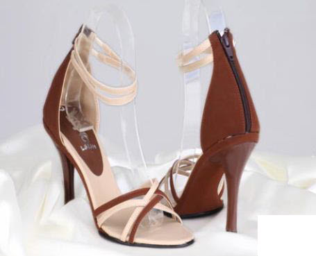 Stylo-Bridal-Shoes