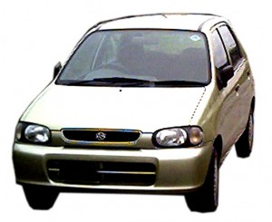 Suzuki-Alto-VXR-price-in-pakistan