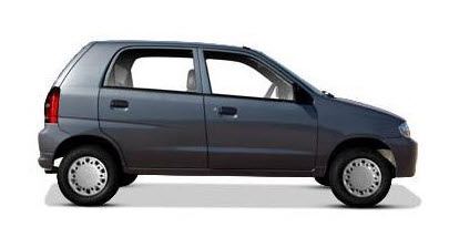 Suzuki-Alto-price-in-pakistan