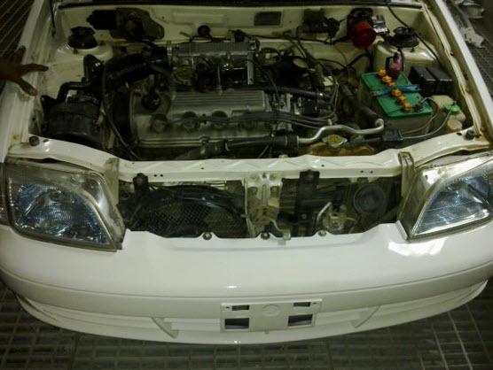 Suzuki-Cultus-VXR-2012