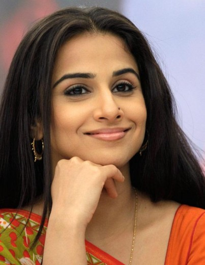 Vidya-Balan-beautiful-wallpapers-2012-2013