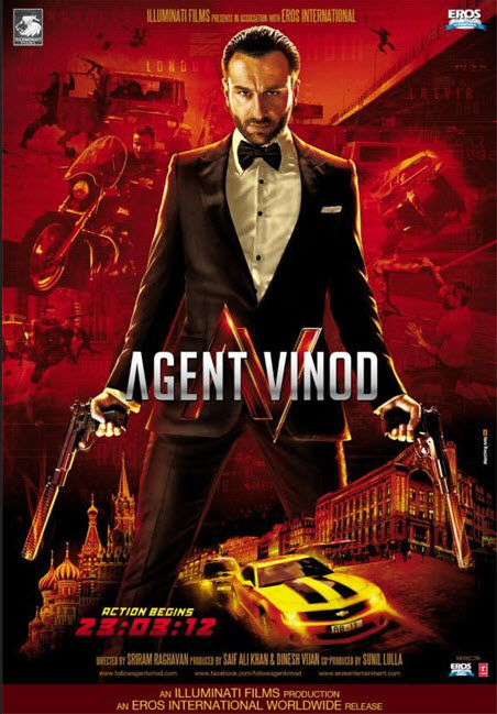 agent-vinod-movie-wallpaper