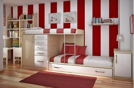 baby-girl-room-interior-design-ideas
