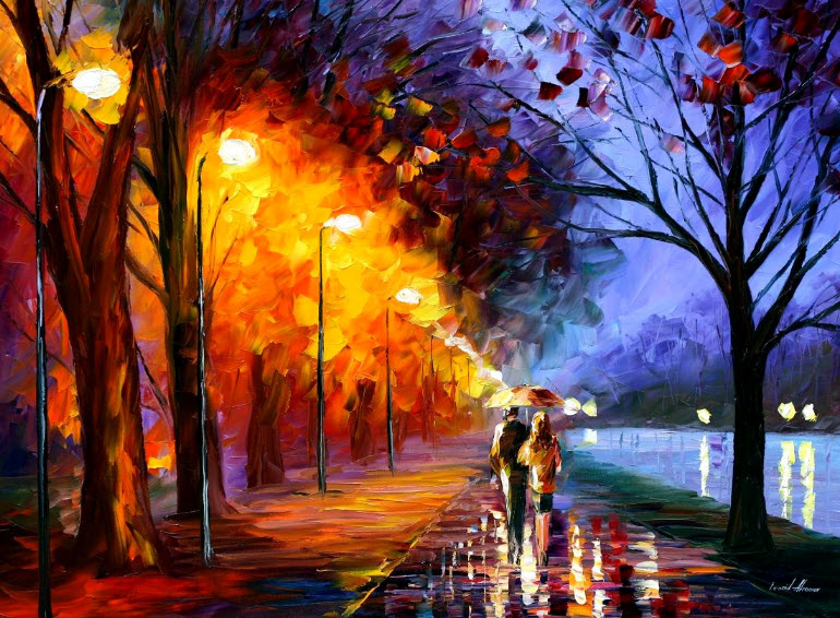 beautiful-painting-of-boy-and-girl