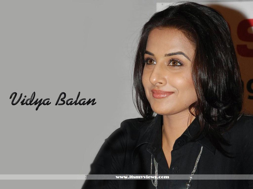 beautiful-picture-of-vidya-balan