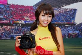 best digital camera 2012