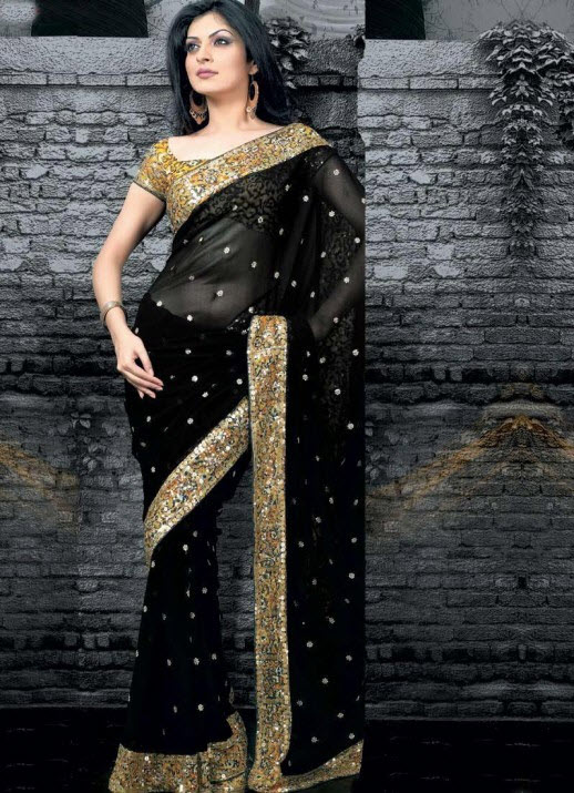 black-color-sexy-style-design