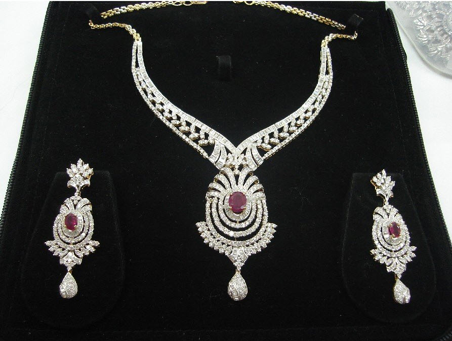bridal-Damas-Diamond-Jewellery