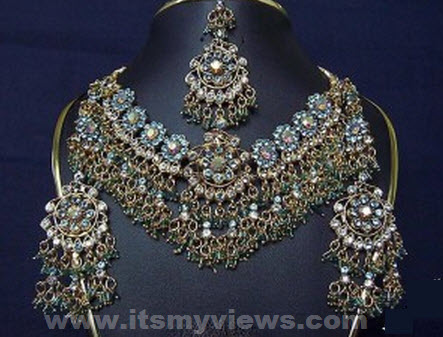 indian-bridal-jewelry-2012