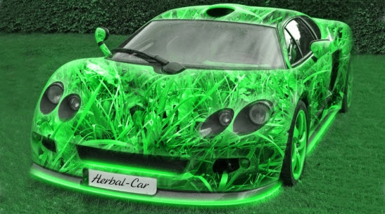 creative-car-design-adobephotoshop