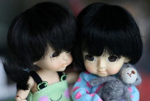 cute-doll-2012