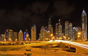 dubai-marina-night-view-2012