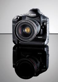expensive digital camera 2012