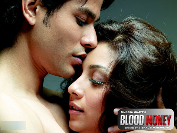 blood movie download