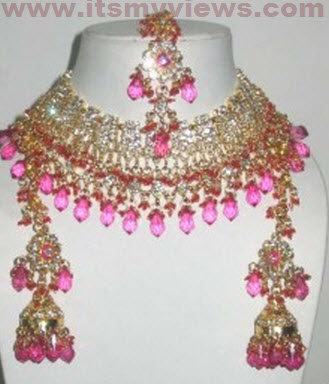 bridal-jewelry-necklace