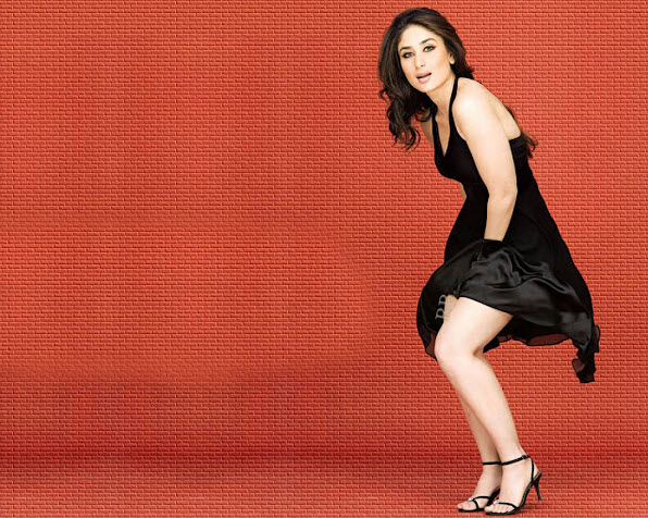 kareena-kapoor-hot-wallpaper