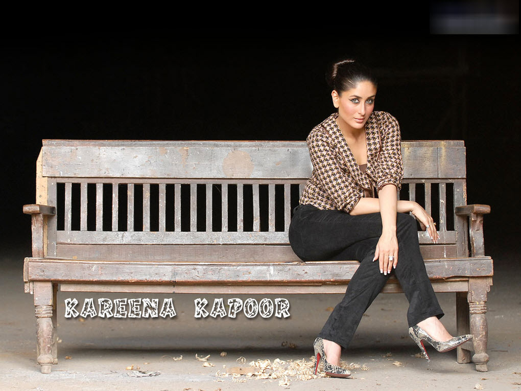 kareena-kapoor-latest-pictures