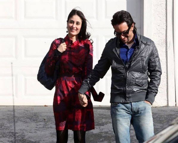 kareena-kapoor-saif-ali-khan-honeymoon