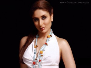 kareena-kapoor-wallpaper-2012