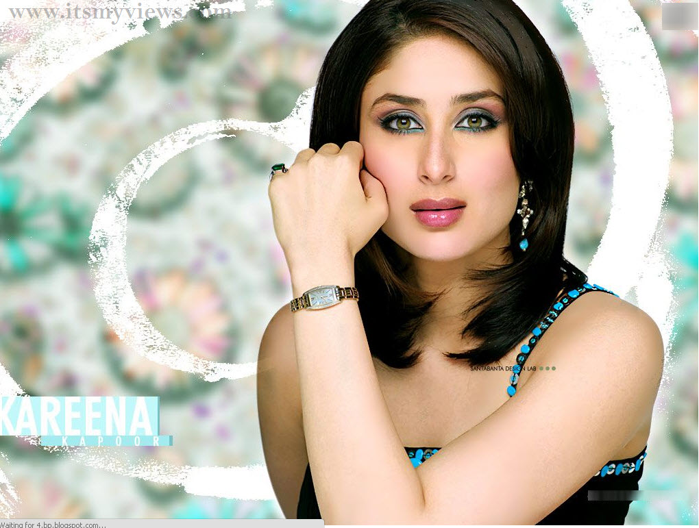 kareena-kapoor-wallpapers-2012