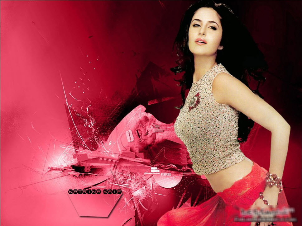 katrina-kaif-sexy-wallpaper-2012