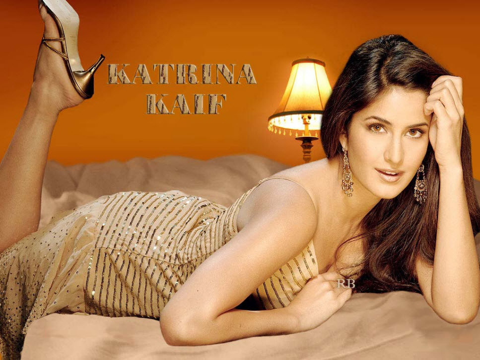katrina-kaif-wallpaper-2012