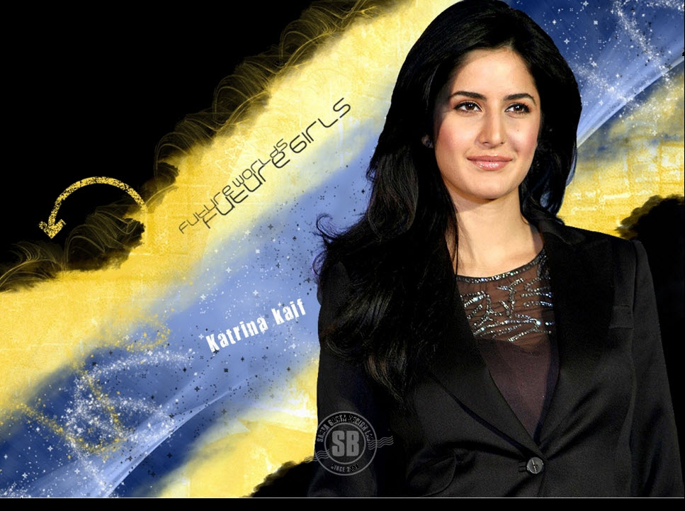 katrinakaif-HD-wallpaper-2012