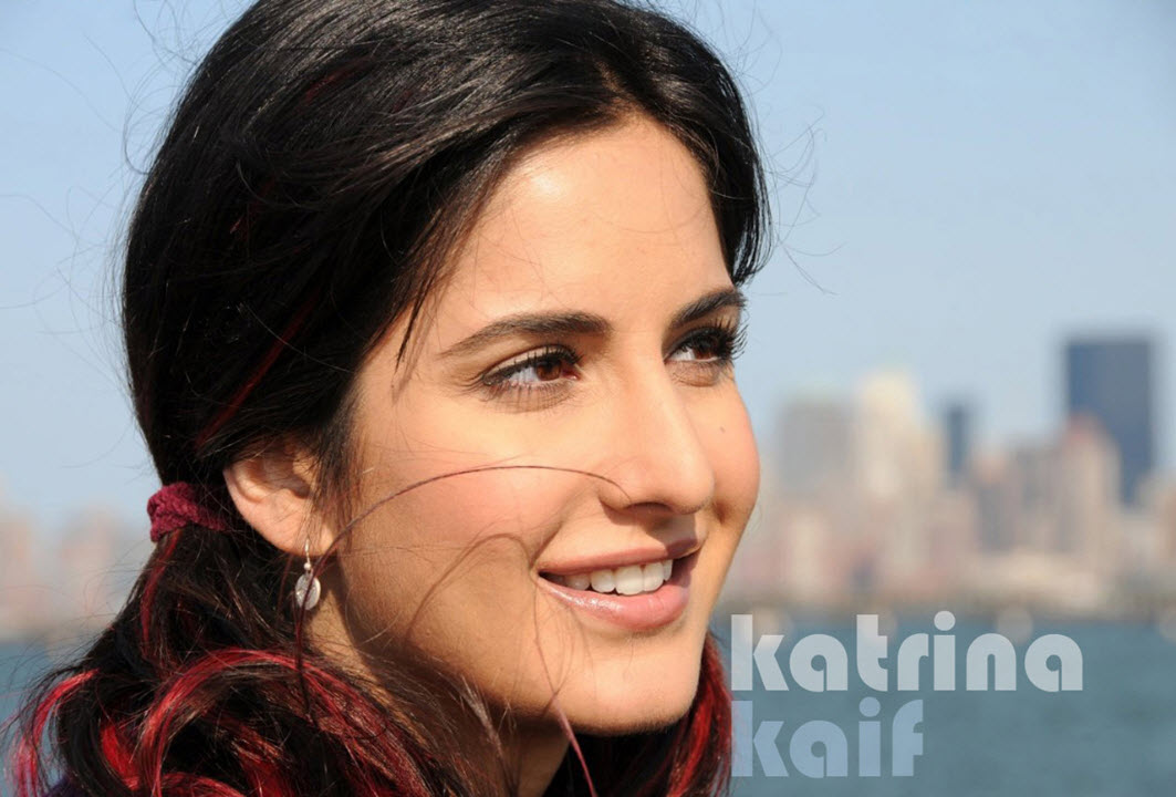 katrinakaif-wallpaper-2012