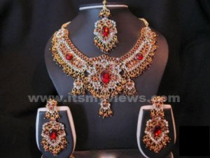 latest-bridal-jewelry-sets