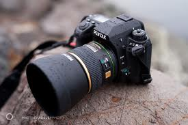 latest digital camera 2012 reviews