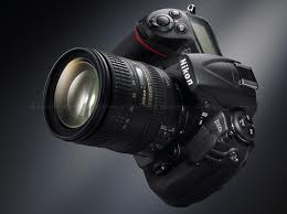 latest digital camera 2012