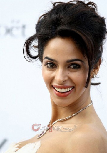 mallika-sherawat-attractieve-pictures